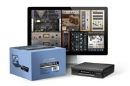 Universal Audio UAD-2 Satellite USB