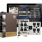 Universal Audio UAD-2 Octo Core PCIe Main