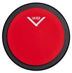Vater Chop Builder 6 inch Soft