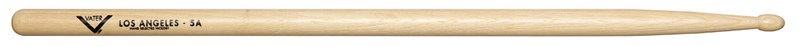 Vater Los Angeles 5A Wood Tip Drumsticks