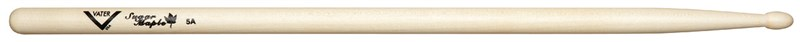 Vater Sugar Maple 5A (Wood Tip)