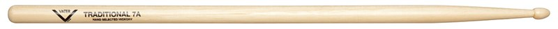 Vater Traditional 7A wood