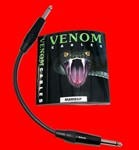 Venom Mamba Patch Lead