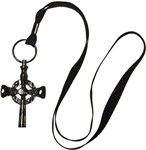 Vic Firth Cross Drum Key