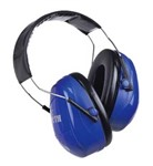 Vic Firth Kidphones Ear Defenders