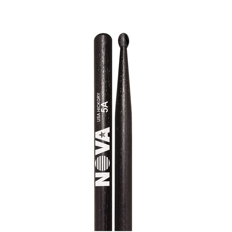 Vic Firth Nova 5A