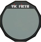 Vic Firth Practice Pad (6in)