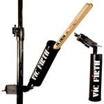 Vic Firth Stick Caddy Holder