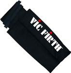 Vic Firth Marching Stick Bag
