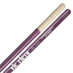 Vic Firth World Classic Alex Acuña El Palo Timbale Sticks (Purple)