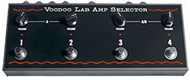 Voodoo Lab AS Amp Selector