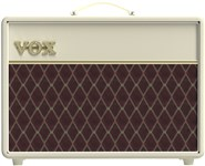Vox AC10C1 Custom Cream Bronco Main