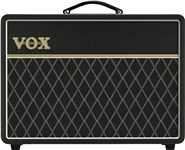 Vox AC10C1VS Custom Front