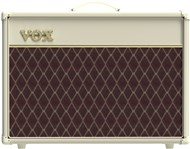 Vox AC15C1 Custom Cream Bronco Main
