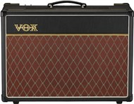 Vox AC15C1 G12C Custom Main