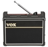 Vox AC30 Portable Radio