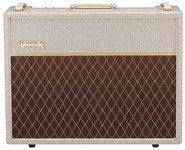 Vox AC30HW2 Handwired 30W 2x12 Combo