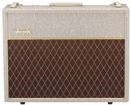 Vox AC30HW2X Handwired (Celestion Alnico Blue Speakers)