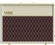 Vox AC30S1 Cream Bronco Main