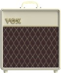 Vox AC4C1-12 Custom Main