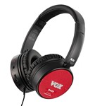 Vox amPhones Bass Active Bass Guitar Headphones