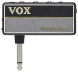 Vox amPlug 2 Headphone Amp, Classic Rock