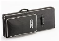 Vox Continental 61 Soft Case