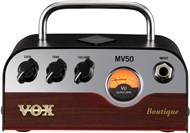 Vox MV50 Boutique Front