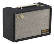 Vox Pathfinder 10 LTD 10W 1x6.5 Combo, Iron Heart Denim