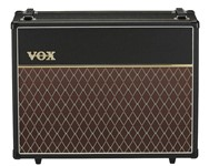 Vox V212C Custom Series Cab