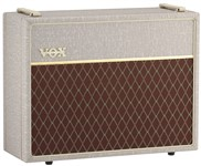 Vox V212HWX Handwired 2x12 Cab