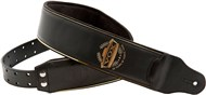VANV-STRAP-VOX-AN-V1-LEATHER-STRAPS-RIGHTON-1
