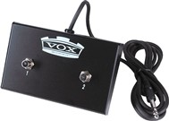 Vox VFS2 Footswitch