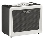 Vox VX50 KB Portable 50W 1x8 Keyboard Amp Main