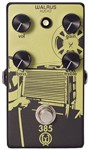 Walrus Audio 385 Overdrive Pedal Main