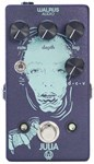 Walrus Audio Julia Analog Chrous Vibrato Pedal