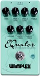 Wampler EQuator Main