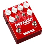 Pinnacle DLX