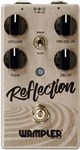 Wampler Reflection Main