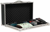 RockCase RC 23120 B FX Pedal Flight Case