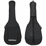 RockBag RB 20536 B Eco Line Electric Guitar Gigbag