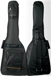 RockBag RB 20618 B Premium Line Heavy Gigbag for V and Randy Rhoads-Shaped Guitars