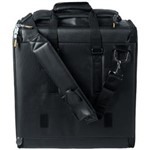 Warwick Rockbag RB 24400 B Rack Bag