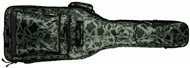 RockBag RB 20505 CFG Camouflage Gig Bag, Bass