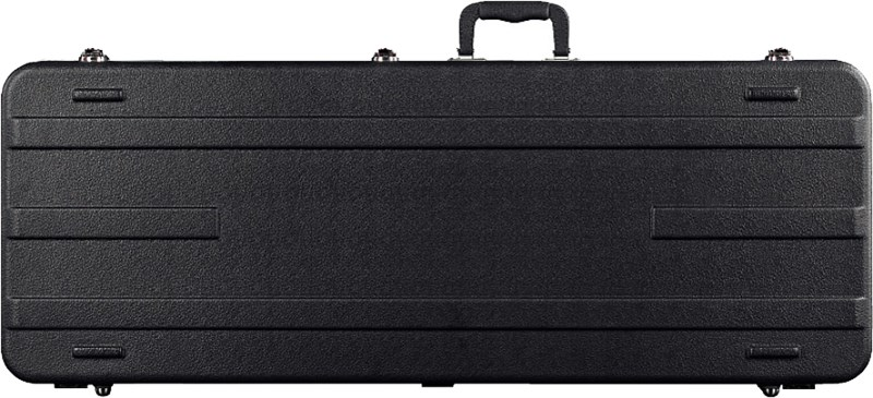 Warwick RockCase RC ABS 10406 Hard Case