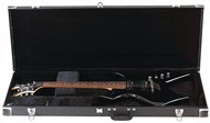 Warwick RC 10621 B/SB Rockcase for BC Rich