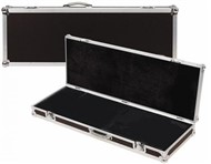 Warwick RC 10830 B Flight Case
