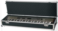 RockCase RC 21730 B Keyboard Flight Case