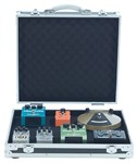 RockCase RC 23000 B Rock Case Effect Pedal Case
