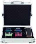 Warwick RC 23000SA Rock Case Effect Pedal Case